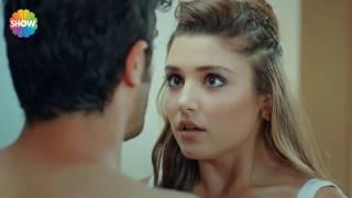 Tum Bin 2    Neha Kakkar    Murat and Hayat    New Crazy love    song 2016