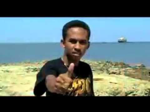CLO MAHAJANGA LASA I DADA   vidéo Dailymotion