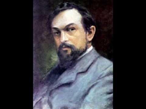 Debussy ~ Clair de lune ~