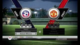 BFL FIFA 12