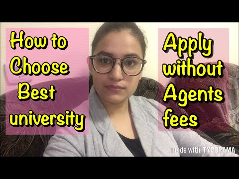 Apply for MBBS in Russia without AGENTS| MBBS IN RUSSIA