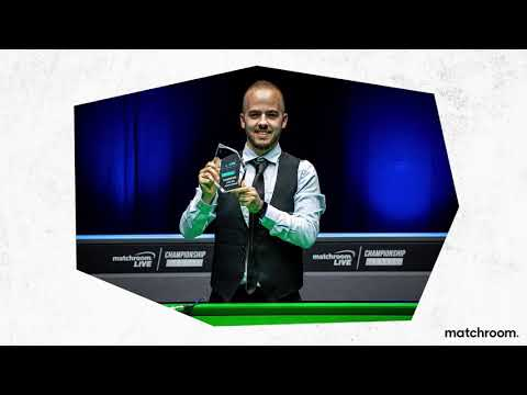 BetVictor Championship League Snooker EXPLAINED!