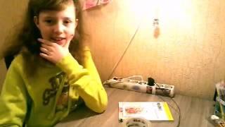 Как сделать наклейки самому?♡В домашних условиях!♡Самодельные накдейки!(В этом видео я вам покажу, как сделать наклейки в домашних условиях. Я в ВКонтакте-http://vk.com/id297632472., 2016-11-11T16:52:23.000Z)