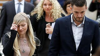 Parents end legal battle to get terminally-ill Charlie Gard more treatment