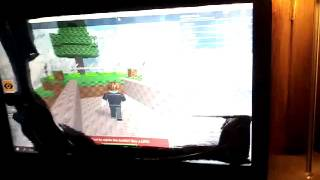 Roblox skywars victoriaaa