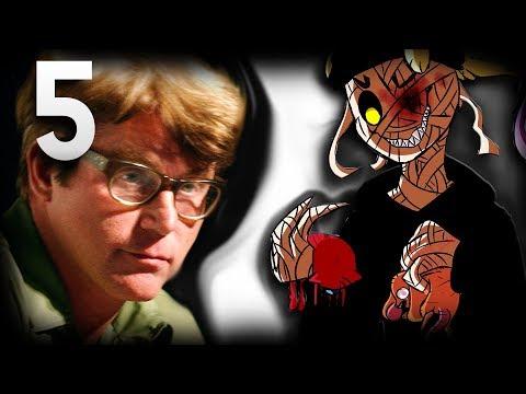 5 Reasons Why People HATE John K!