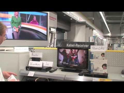 technisat-receiver-im-netzwerk---unser-praxistest