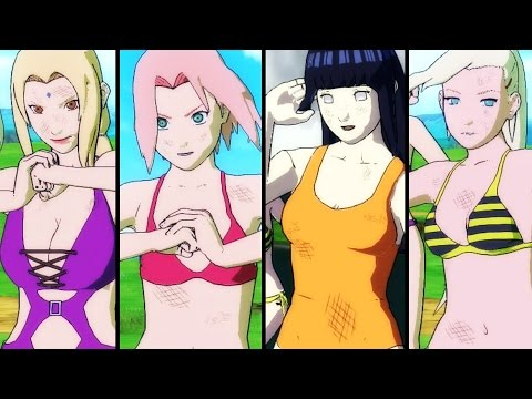 Naruto xxx Hinata Hentai from YouTube · Duration:  3 minutes 3 seconds