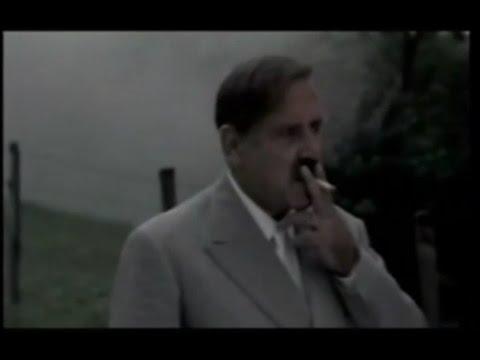 Pétain - Extrait - Et tout ça pour Dantzig !