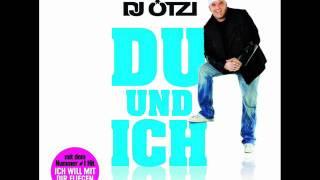 DJ Ötzi ich fange nie mehr was an einem Sonntag an.wmv