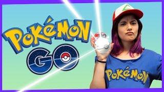 23 Cosas Que No Sabías: Pokémon GO