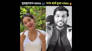 y2mate com अब पन खएग पयग नह A2 Motivation Arvind Arora Amazing Facts Video 480p