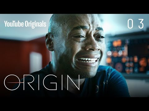 "Origin - Ep 3 ""Bright Star"""