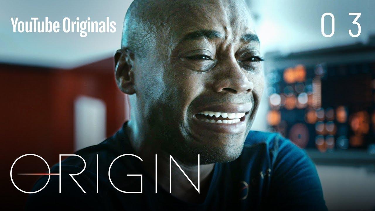 """Download Origin - Ep 3 """"Bright Star"""""""