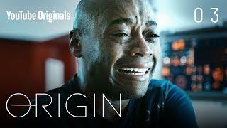 """Origin - Ep 3 """"Bright Star"""""""