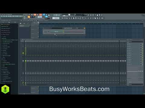 FL Studio 12 Beginners Express Guide
