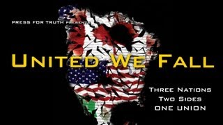 United We Fall - Full Film