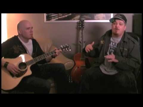 Rehab - Welcome Home Acoustic