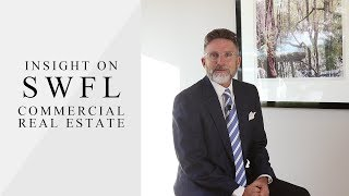 Insight on SWFL Commercial Real Estate