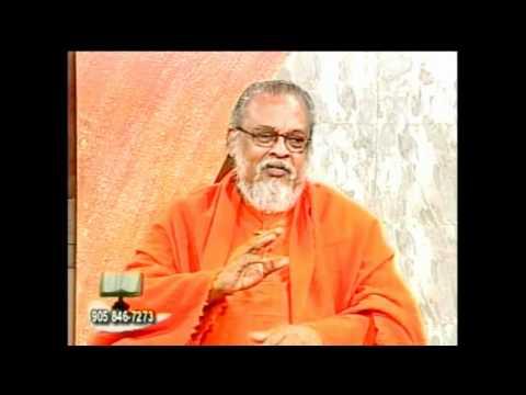 Testimony Sadhu Chellappa thumbnail