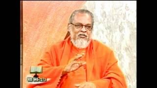 Testimony Sadhu Chellappa