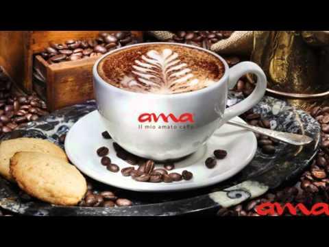 Ama caffe Tetove