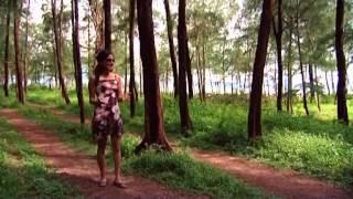 Karnataka Documentary 3