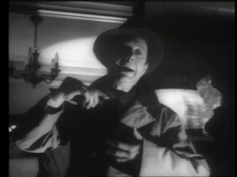 Détective (1985) Trailer