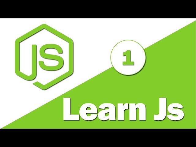 Learn JavaScript Tutorialدورة كاملة لتعلم لغة الجافاسكربت