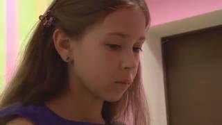 Ксения,  В.А. Моцарт - Музыка ангелов. Уроки игры на пианино в Москве