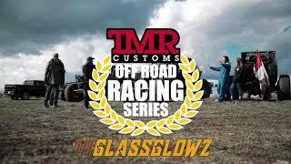 TMR OFF ROAD RACING SERIES   2020 Race Highlights!