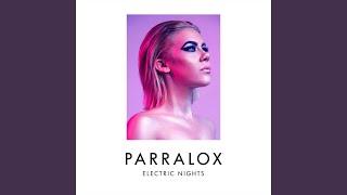 Electric Nights (Pete Hammond Remix)