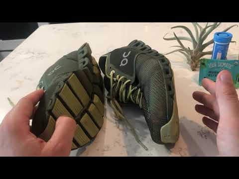 on-cloud-x-shoes-review:-on-foot-looks-of-swiss-cross-trainers