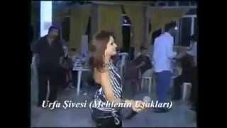sarya al sawas 2013
