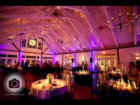riverdale manor reviews lancaster pa wedding venue reviews