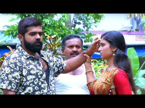Mazhavil Manorama Makkal Episode 101