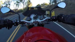 20105 bmw s1000r mulholland hwy los angeles ca ufb