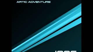 Anton Chernikov - Arctic Adventure