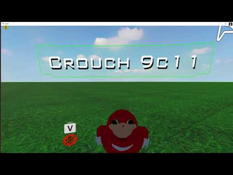 Second VR Adventure: Knuckles The Dealer