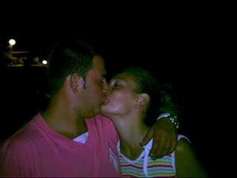 Umberto E Marika Due Angeli Volati Via Youtube