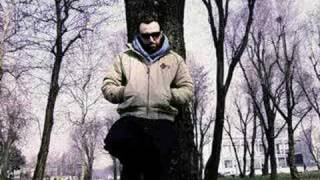 Download Dargen D'Amico - Tempo Critico Rilettura 2006 MP3 song and Music Video