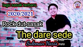 lagu sasak terbaru 2021_ (Dedare sede) Eman Lombok@Mizzy musik bale sasak