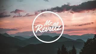 Wiz Khalifa Charlie Puth See You Again Absence Remix.mp3