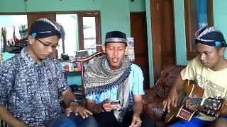 Video kun anta versi reggae (anak kos berkarya download MP3, 3GP, MP4, WEBM, AVI, FLV Oktober 2017