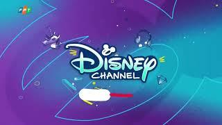 Disney Channel Asia | Commerci…