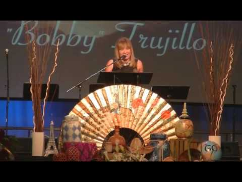 The Life of Robert Trujillo