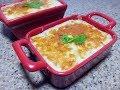 ڨراتان الدجاج اقتصادي وصفة مطاعم من طباخ مطاعم هشام للطبخ