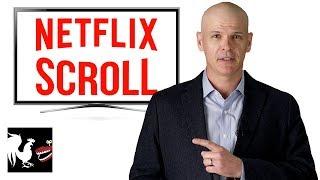 Netflix Announces Cheapest Plan Ever!