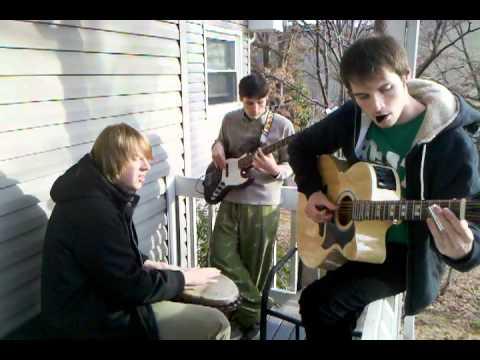 Weyside Acoustic