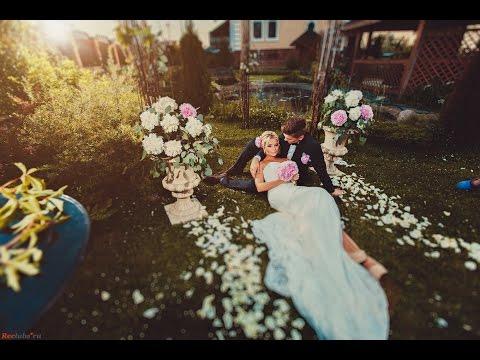 свадебные-платья-цены